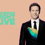 My Saturday Night Live Favorites