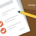 Sleeping Tips for Daylight Savings Time Change