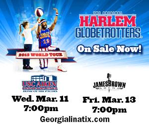 Harlem-Globetrotters-Giveaway
