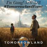 Exciting News to Share With You! #TomorrowlandEvent