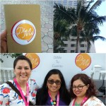 Hispanicize: The Rest of the Fun from #Hispz15