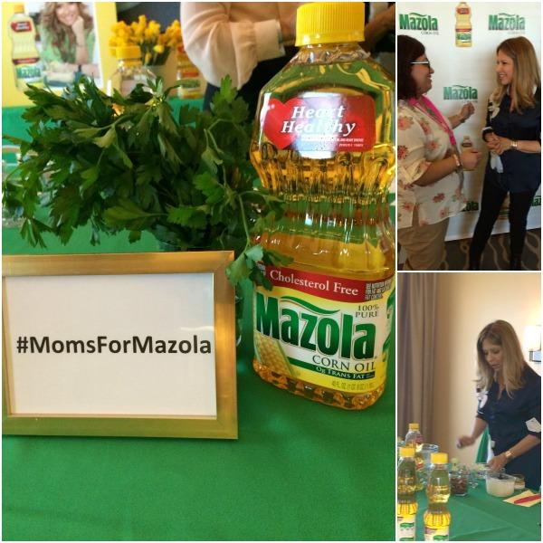 momsfor Mazola