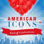 Attend the Macy's American Icons event in Columbus, Georgia 5/16! #AmericanSelfie #ad
