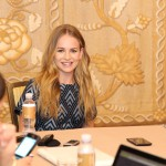 Life Lessons Learned from #Tomorrowland for Britt Robertson #TomorrowlandEvent