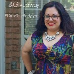 Dressing for your Shape with Monroe and Main & Giveaway #DressYourBodyType #ad