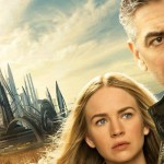 Can We Fix It? Here's Why You Want to See #Tomorrowland #TomorrowlandEvent