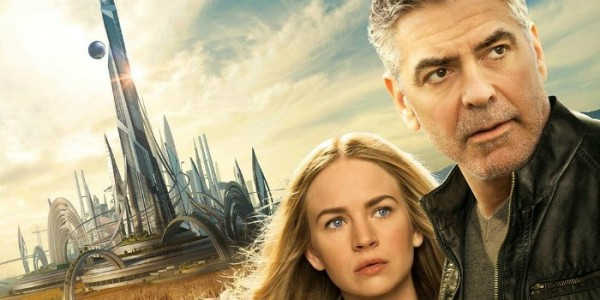 tomorrowland-casey-and-george1