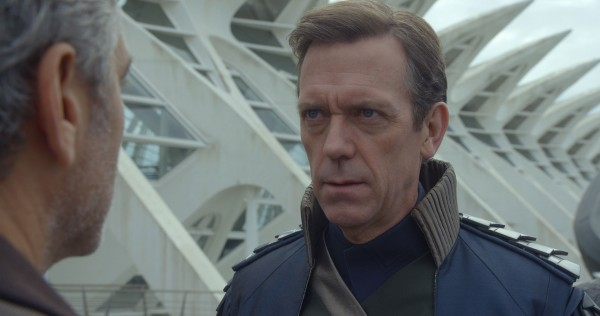 tomorrowland-hugh-laurie-600x316