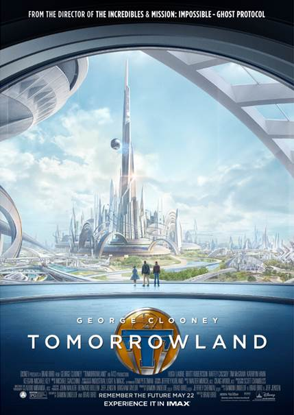 tomorrowland-poster-4