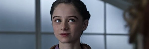 tomorrowland-raffey-cassidy-slice-600x200