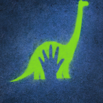 Your First Glimpse at Disney Pixar The Good Dinosaur #GoodDino