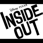 An Inside Out Weekend! #InsideOut