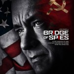 Exclusive First Look at #BridgeOfSpies Starring Tom Hanks