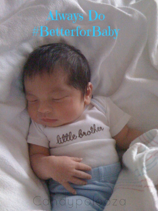 BetterForBaby