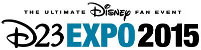 DX15-Logo-400x100