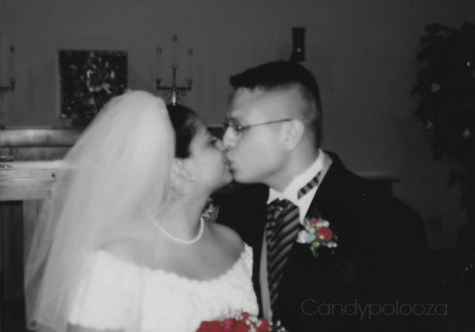 wedding 102000