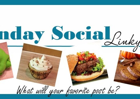The-Sunday-Social-Linky-Party-110715