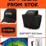 Last Minute Gift Ideas from STOK #GetSTOKed #ad