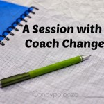 A Session with a Life Coach Changed Me #LifeReimagined #ad