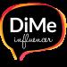 DiMe Media