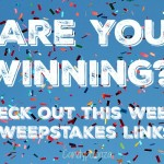 Win It Wednesday