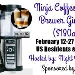 ninja-coffee-bar-giveaway