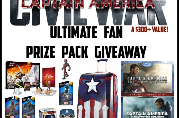 Captain_America_Civil_War_Giveaway_button