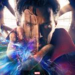Open Your Mind to Marvel's Doctor Strange #DoctorStrange