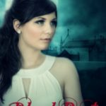 Blood Pact by Sharon Rose Mayes a Book Review