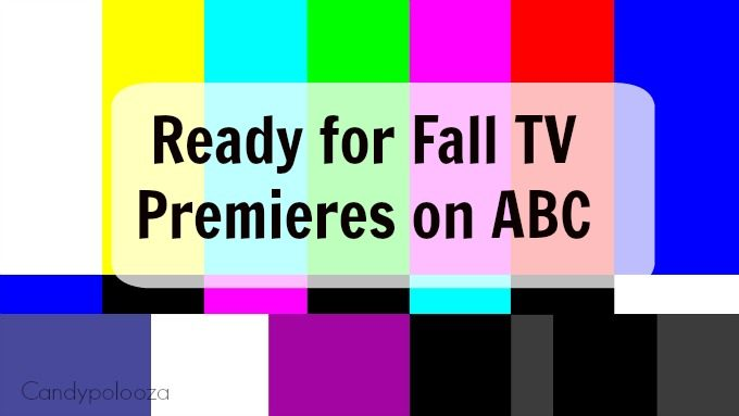 fall-tv-on-abc