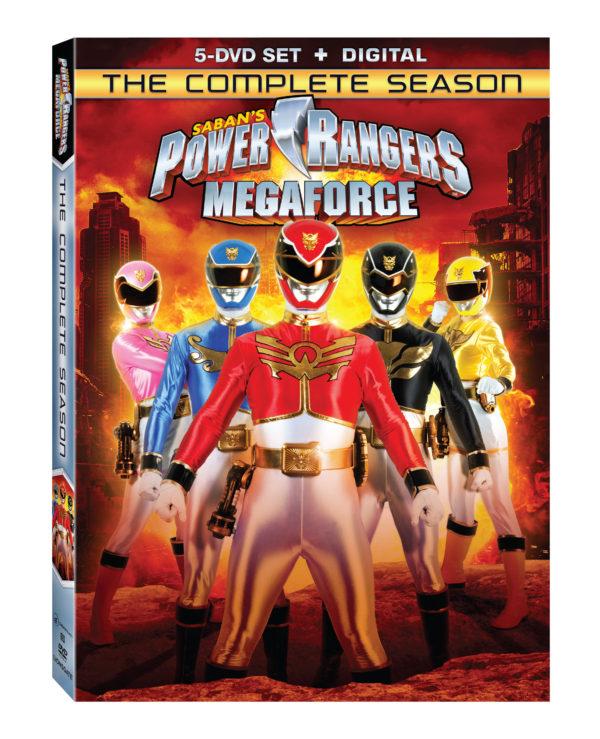 PR_Megaforce_CS_3D_DVD_ocard