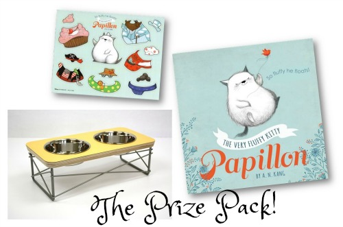 papillonfeeder-prize-pack