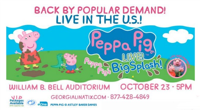 peppa-pig-bell-auditorium