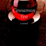 Cinnamon Tea by Charles Campbell a Book Review