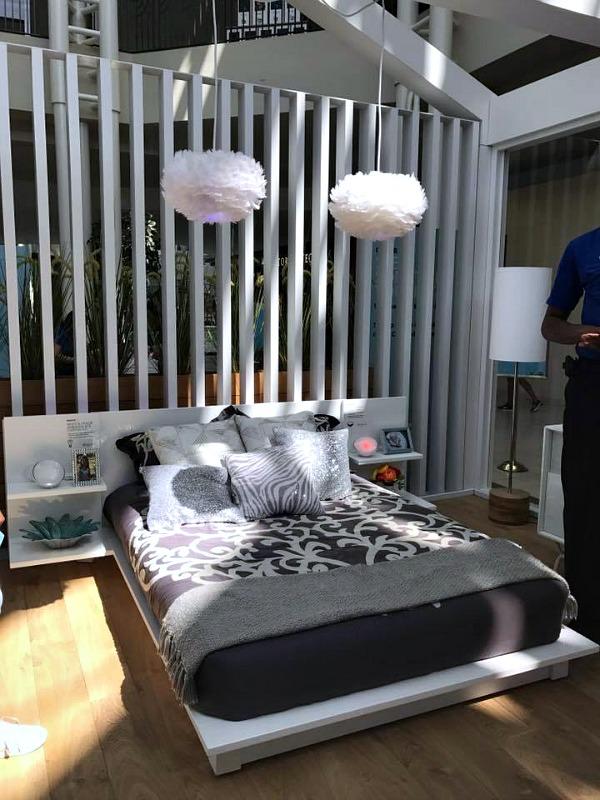 best-buy-tech-house-4