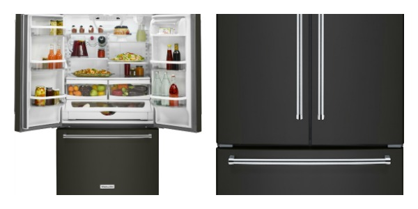 kitchenaid-fridge-collage