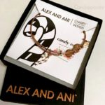 ALEX AND ANI Charity By Design Give Kids The World Bangle Giveaway #gktwvillage AD