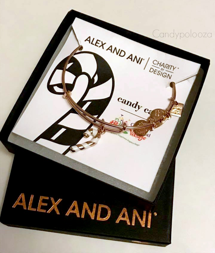 alexandani-candy-cane-1