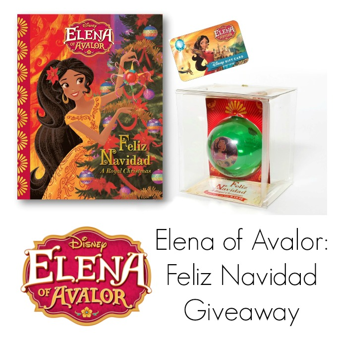 elena-of-avalor-feliz-navidad-giveaway