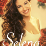 To Selena With Love is Coming to Television