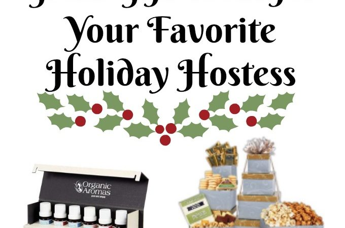 holiday-gift-guide gift ideas