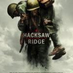 Hacksaw Ridge A Must Watch #HacksawRidge