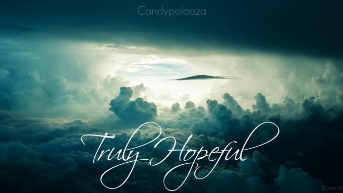 truly-hopeful