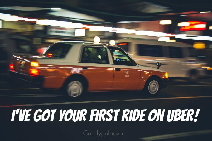 first-ride-on-uber