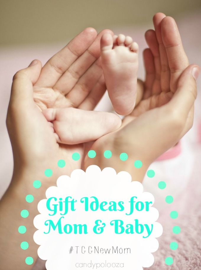 mom-and-baby-gift-ideas