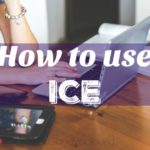 How to use ICE System
