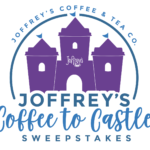 Win a Walt Disney World Vacation from Joffrey's Coffee and Tea