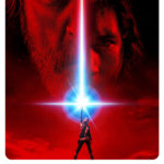 Are you ready for Star Wars The Last Jedi