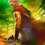 A Look at Marvel Studios: THOR: RAGNAROK