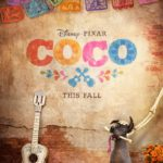 A Disney Pixar Adventure to San Francisco for the PixarCocoEvent